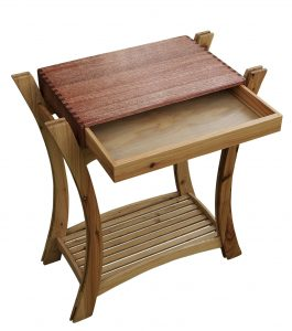 Why Wooden Furniture Is Considered Best For All Types Of
