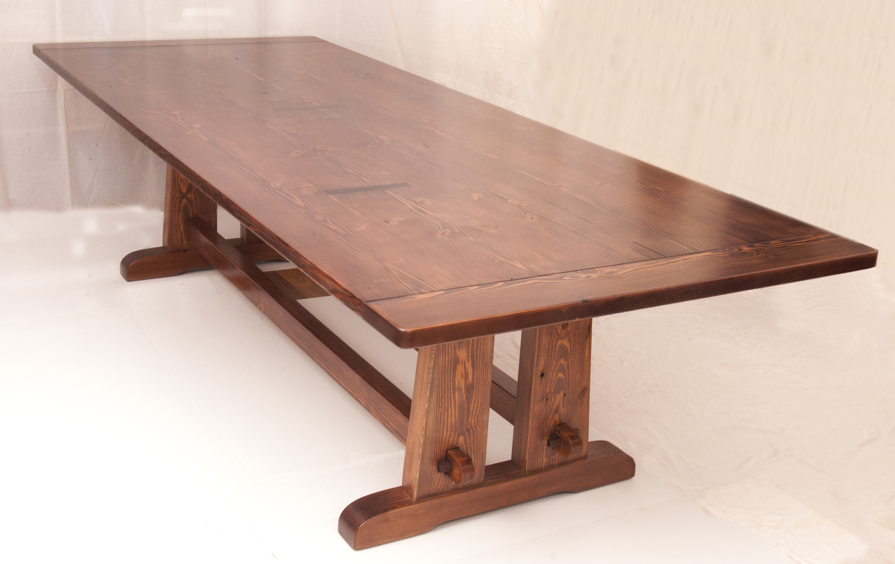 Why wooden furniture is considered best for all types of for What is considered antique