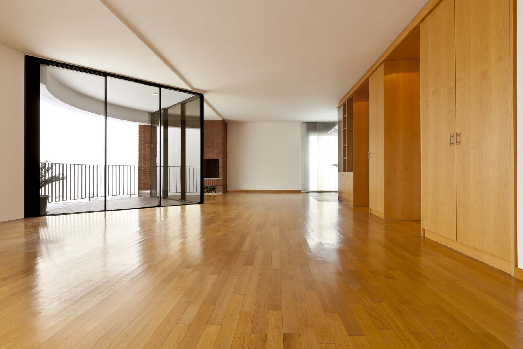 quality pic service wood floor flooring services refinishing before floors and after