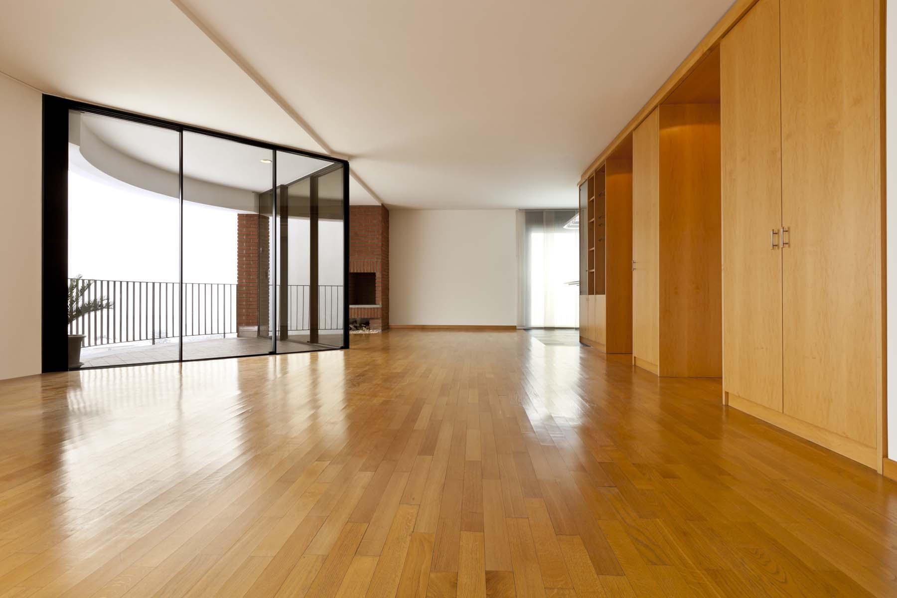 img floor services tsm floors flooring wood